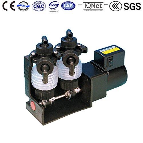 certificato-ce-pompa-dosatrice-pompa-di-infusione-pompe-2ds-1pu2-220v-50hz-ampiamente-usato-in-quant