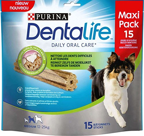 purina-dentalife-sticks-chien-medium-15-btonnets