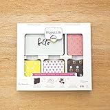 Proyecto 52fresco Edition Core Kit