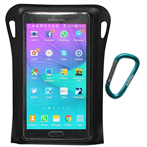 aquapac-unisex-trailproof-smartphone-case-black