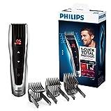 Philips Series7000 Haarschneider HC7460/15, mit 60 Schnittlängen und selbstschärfenden Edelstahlklingen