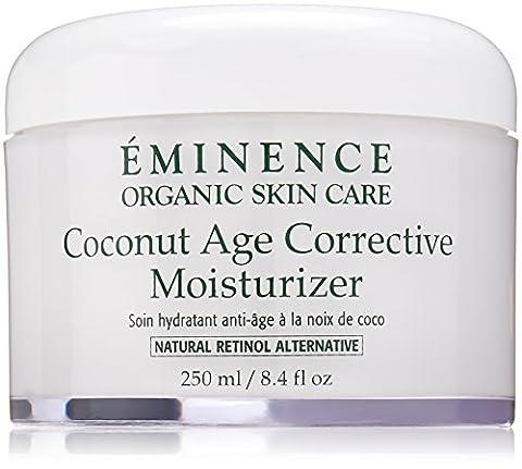 Eminence Coconut Age Corrective Moisturizer 250ml(8.4oz)