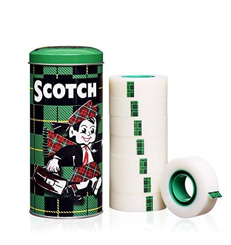 scotch-magia-promocion-8-193332-mate-e-invisible-19-mm-x-33-m-de-metal-8-rollos