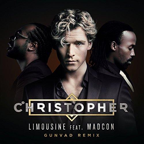 limousine-feat-madcon-gunvad-remix