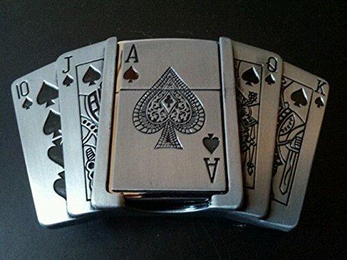 ace-of-spades-2-in-1-metal-belt-buckle-with-built-in-petrol-flip-lighter