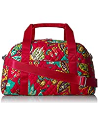 cb17a81be7db Vera Bradley Women s Top-Handle Bags Online  Buy Vera Bradley ...