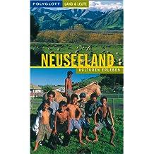 Polyglott Land & Leute, Neuseeland
