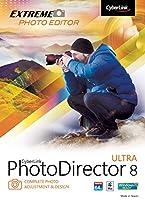 PhotoDirector est une solution de retouche photo complète et possède tous les outils de gestion dont vous avez besoin, supporte de nombreux formats RAW et d'objectifs de caméra et gère votre collection de photo intelligemment. Il possède également...