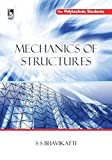 #3: Mechanics of Structure (For Polytechnic Students)