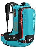 Ortovox Erwachsene Free Rider 20 S Avabag Kit Lawinenrucksack