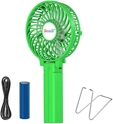 ARIANA HOMEWARE/® 9 INCH PEDESTAL OSCILLATING STAND FAN DESK ELECTRIC TOWER STANDING HOME