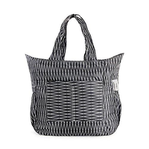 tucano-compatto-mendini-shopper-bag