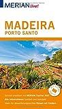 ISBN 9783834226877