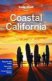 Coastal California - 5ed - Anglais