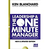 Leadership & The One Minute Manager