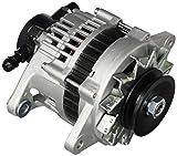 ASPL A2001 Lichtmaschinen