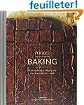 Food52 Baking: 60 Sensational Treats...