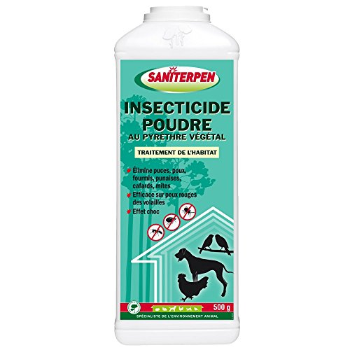 action-pin-saniterpen-insecticide-poudre-pyrethre-500-g
