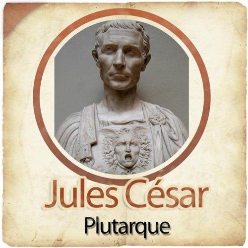 Jules César, biographie d'un conquérant - 5ème partie
