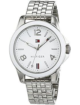 Tommy Hilfiger Damen-Armbanduhr