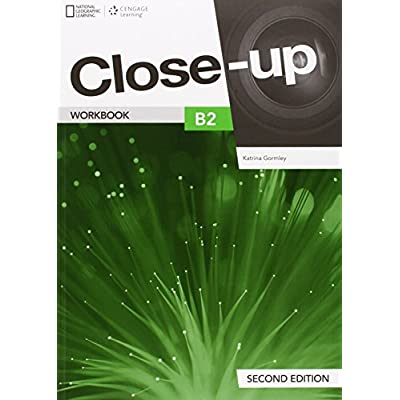 Close Up B2 Workbook Pdf Download Peteraswapnil