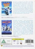 from Warner Home Video Happy Feet / Happy Feet Two DVD 2012