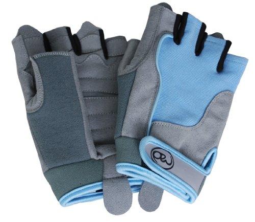 Fitness-Mad-Womens-Cross-Training-Gloves