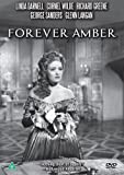 Best Enemies Forevers - Forever Amber [DVD] (1947) Review