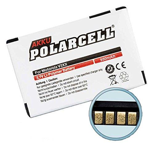 polarcell-batteria-li-poly-1000-mah-per-motorola-razr-v3xx-razr-v6-maxx