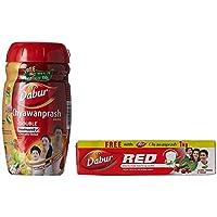 Dabur Dabur Chyawanprash Awaleha 1 kg preisvergleich bei billige-tabletten.eu