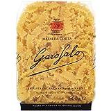Garofalo Pasta Seca Mafalda Corta - 500 gr