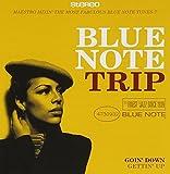 Blue Note Trip Vol.3:Goin' Down/Gettin' Up