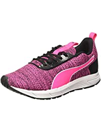 Puma Women's Progression Pro Wn s IDP Running Shoes