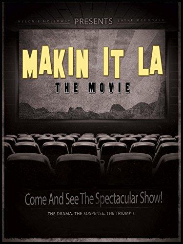Makin' It LA