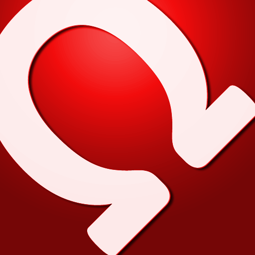 Stranger Chat - Omegle: Amazon co uk: Appstore for Android