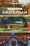 Lonely Planet Make My Day Amsterdam (Travel Guide)