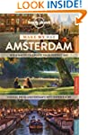 Lonely Planet Make My Day Amsterdam (...