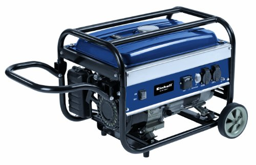 Einhell BT-PG 2800/1 Stromerzeuger 4,1 kW