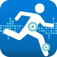 Instant Fitness: 10 Best Ways To Better Running, Walking, Cycling, Jogging, Zumba and Workouts Using Chinese Massage Points - PREMIUM Trainer