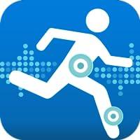 Sofort-Fit: 10 Beste Wege zum Besseren Laufen, Joggen, Radfahren, Schwimmen, Zumba und Sport mit Chinesischen Massagepunkten - PREMIUM Trainer