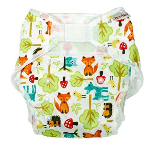 imse-vimse-pannolino-lavabile-one-size-diaper-woodland