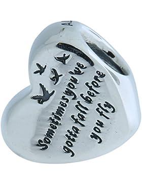Pandora Damen-Charm 925 Silber - 791967