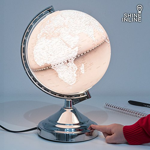 lmpara-bola-del-mundo-shine-inline