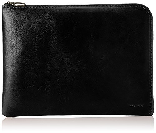 Royal RepubliQ Unisex-Erwachsene Laptop Sleeve | 13