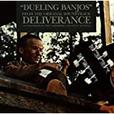 Dueling Banjos From The Original Soundtrack Deliverance