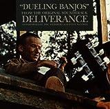 Deliverance (Duelling Banjos)