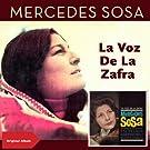 La Voz De La Zafra (Original Album)