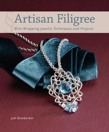 artisan-filigree-wire-wrapping-jewelry-techniques-and-projects