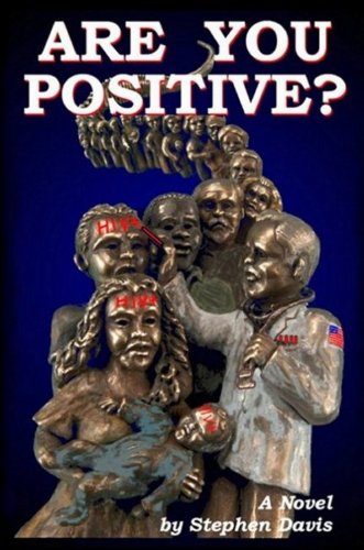 Are You Positive? (English Edition)