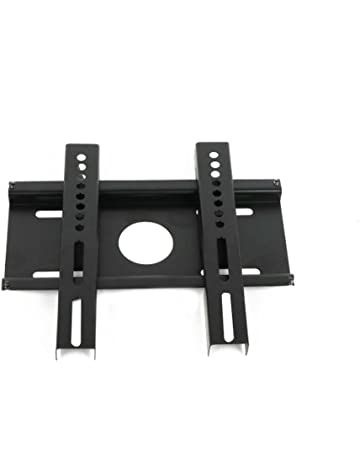 Wall Mount: Buy TV Wall Mount online at best prices in India - Amazon in